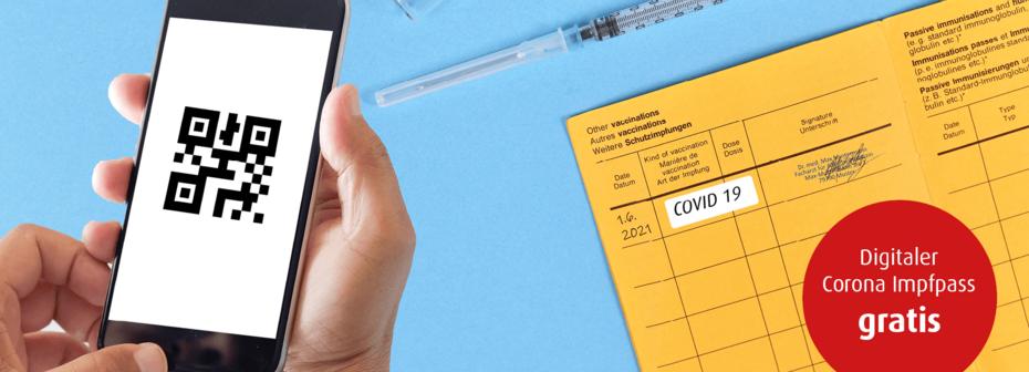 Medicon Apotheken Medicon Apotheke Tolle Angebote Und Gunstige Medikamente