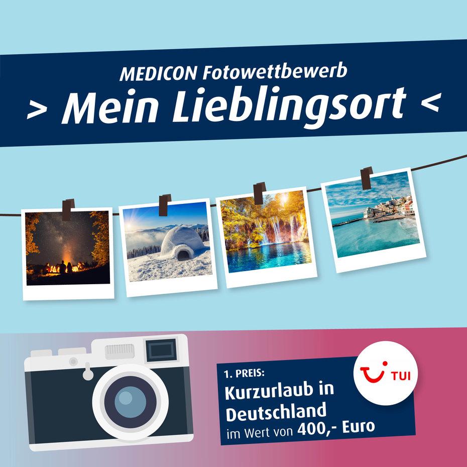 Levitra 40mg rezeptfrei bestellen Mönchengladbach